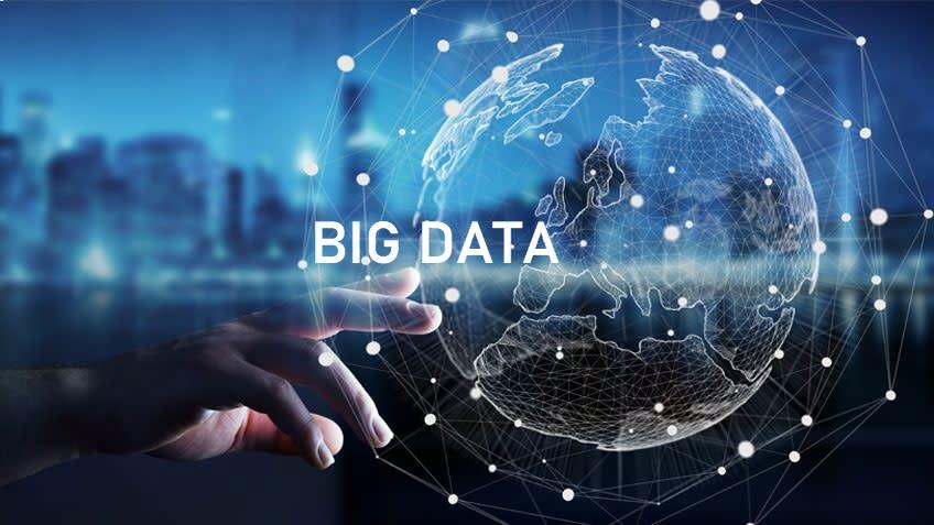 Big-Data-File-GPS